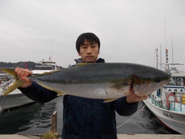 澤田さん 6310g